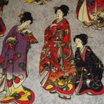 chinese-717113_1920