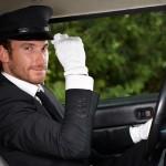 chauffeurs-hire-966695_640
